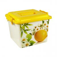 "Container universal ""Summer mood"" 8.5 l"