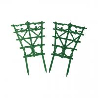 A set of holders for flowers (2pcs)(250mm)